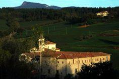 La Divina Valle del Casentino