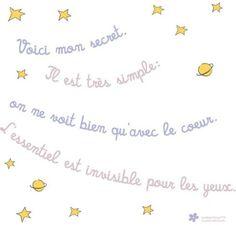 """Résultat de recherche d'images pour """"bapteme petit prince"""""""