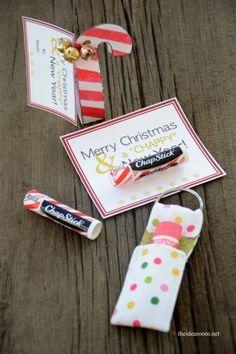 Christmas Gift 4