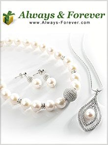 Special Offer from Always & Forever : Get Free Shipping on select product lines