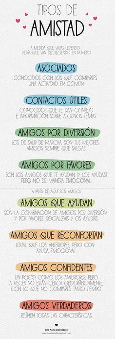 Ilustración de Marta Parra (www.unamamadisenadora.com)