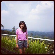 SierraCafe Bandung