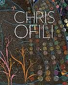 Ofili, Chris, Massimiliano Gioni, Glenn Ligon, Gary Carrion-Murayari, and Margot Norton. Chris Ofili: Night and Day. , 2014. Print.