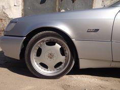 TTHM Mercedes Cl 600, Vehicles, Car, Automobile, Autos, Cars, Vehicle, Tools