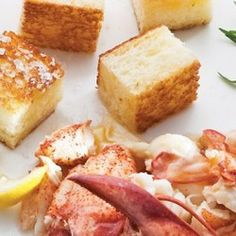 ... Lobster on Pinterest | Lobster recipes, Lobsters and Lobster tails