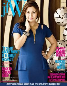 Just for Women  Magazine - Buy, Subscribe, Download and Read Just for Women on your iPad, iPhone, iPod Touch, Android and on the web only through Magzter
