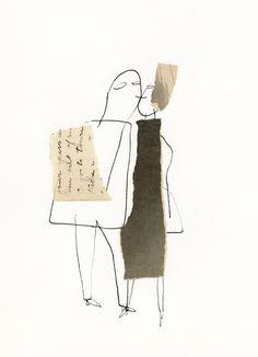 serge-bloch,-michele-mariaud-gallery,-10