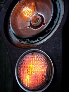 Lighted Wall Decor upcycled vintage jeep grill lighted wall decor   jeep grill