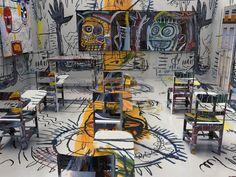 Jon Rafman - Brand New Paint Job (9)