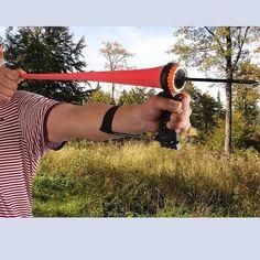 Super Pocket Shooting Pocket Slingshot, Walleye Fishing, Carp Fishing, Ice Fishing, Muzzle Velocity, Fishing Tips, Fishing Quotes, Fishing Tackle, Cool Gadgets To Buy
