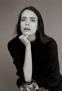 Stacy Martin Picture Stacy Martin Stacy Girls On Film