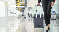 Aer Lingus baggage allowance explained