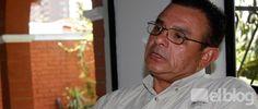 Fernando Fuentes, otro de los precandidatos a la Alcaldía de Santa Tecla por el partido ARENA, se retiró del proceso interno que realiza el partido tricolor, el cual catalogó como viciado y amañado. Roberto d´Aubuisson es el único pre candidato a alcalde de Santa Tecla por ARENA
