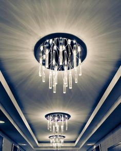 Art deco chandelier photography home decor Modern wall art.