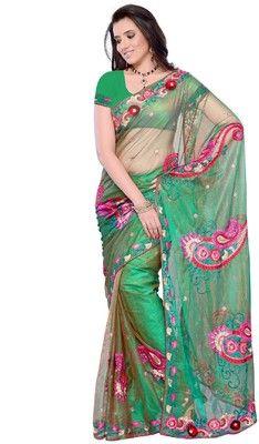 http://www.flipkart.com/diva-fashion-self-design-embroidered-embellished-net-sari/p/itmdtyxhag7mvyhn?pid=SARDTYXHAG7MVYHN&affid=jeevipals