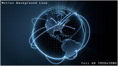globe graphics - Google Search