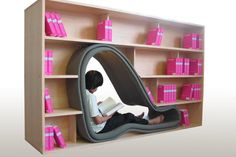 http://www.yooko.fr/bibliotheque-cave/