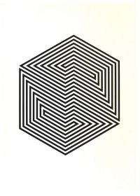 optical illustration