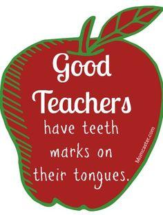 teacher appreciation quotes | Teacher appreciation.