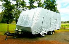 Welcome to Caravan Covers Online to buy covers for your caravans at fair price.
