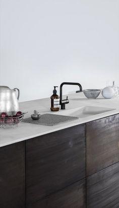 Reform your Ikea kitchen