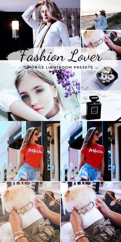 Fashion Blogger Instagram, Instagram Lifestyle, 3 Mobile, Blue Tones, Holiday Time, Portrait Photo, Lightroom Presets, Filters, Cart