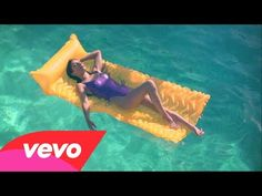 Mausi - My Friend Has a Swimming Pool (Official Video) - YouTube
