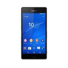 Sony Z3 LTE (D6603) – Unlocked (Black)  http://www.discountbazaaronline.com/2015/08/23/sony-z3-lte-d6603-unlocked-black/
