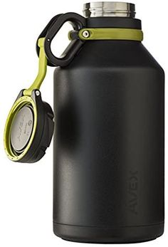 Gadget Gifts For Men, Water Canteen, Homemade Gifts For Mom, Best Electric Pressure Cooker, Storage Hooks, Best Water Bottle, Yoga Socks, Streetwear Men, Bottle Mockup