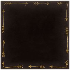 Get Easel Chalkboard with Gold Arrows online or find other Accent Pieces products from HobbyLobby.com