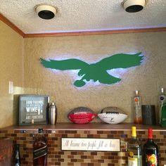 1000+ images about Eagles on Pinterest   Philadelphia Eagles, Nfl ...