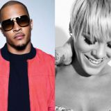 Check out TGPs Top 5 Songs Of The Week including, T.I., P!nk, OneRepublic and more...