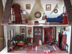 greenleaf dollhouse orchid | Recent Photos The Commons Getty Collection Galleries World Map App ...