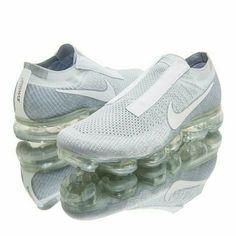 Jordans Sneakers, Air Jordans, Nike Air Vapormax, Sports, Hs Sports, Air Jordan, Sport
