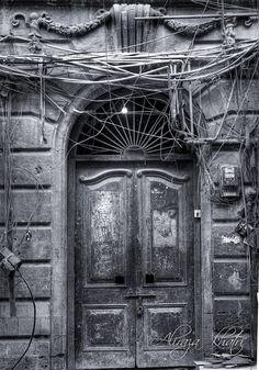 amazing+doors+and+windows | Amazing doors
