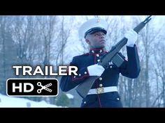 Bad Hurt Official Trailer 1 (2015) - Karen Allen, Johnny Whitworth Movie HD - YouTube http://youtu.be/4Q7rW5j5WSw