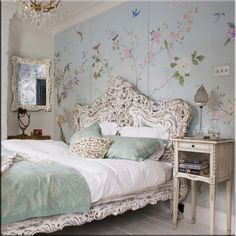 http://artandinterior.blogspot.com/2011/01/romantic-pure-and-chinoiserie-wallpaper.html