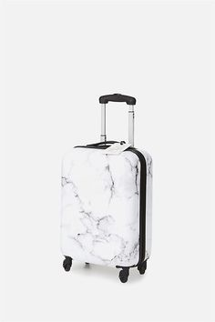 Calpak Luggage, Small Luggage, Cute Luggage, Vintage Luggage, Vintage Suitcases, Travel Luggage, Suitcase Sale, Suitcase Packing, Carry On Suitcase