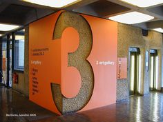 Google Image Result for http://cdnimg.visualizeus.com/thumbs/b0/57/signage,typography,signals,home,interier,wall-b057661f57558609df5591f5449f7d15_h.jpg