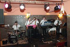 zespol1 Music Instruments, Dom, Concert, Fotografia, Musical Instruments, Concerts