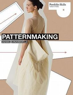 An-introduction-to-the-basic-principles-of-pattern-cutting-this-book-shows-students-how-to-interpret-the-human-form-and-look-at-clothing-through-the-eyes-of-a-designer-rather-than-a-consumer-While-explaining-the-proportions-of-human-anatomy-it-introduces-key-tools-and-takes-the-reader-from-simple-ideas-to-more-advanced-creative-methods
