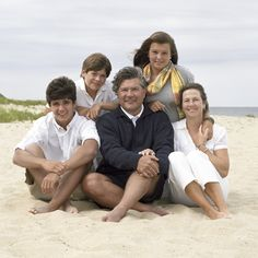 images of nantucket family portrait