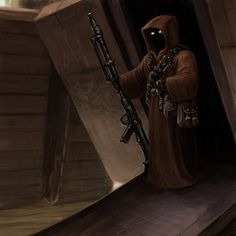 DeviantArt: More Like Commission: Kel Dor Jedi by Jedi-Art-Trick Star Wars Planets, Star Wars Rpg, Use The Force Luke, Star Wars Species, Edge Of The Empire, Tusken Raider, Star Wars Characters Pictures, Imperial Assault, Alien Races