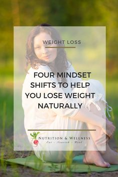 When it comes to losing weight naturally, your mindset can play a huge role in whether you are going to be successful or not. Weight Loss Secrets, Weight Loss Plans, Get Healthy, Healthy Weight, Healthy Recipes, Trying To Lose Weight, Losing Weight, Health Advice, Health And Wellness