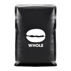 6b143fc4fa992 BRCC Coffee Club - Bulk Whole Bean · Black Rifle Coffee CompanyCoffee ...