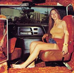 Gmc Motorhome, Old School Vans, Vw Camper, Campers, Chevy Van, Cool Vans, Van Interior, Trucks And Girls, Vintage Vans