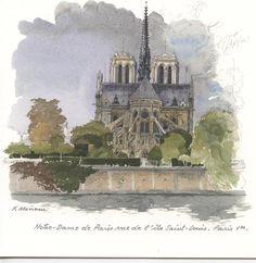 PO 33 - Notre Dame Plus