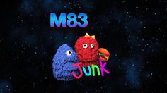 #music #indie M83 - Go! (Feat. Main Lan)