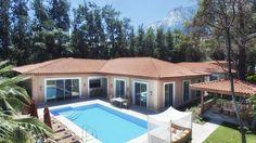 Hotel Akka Antedon, Kemer, Antalya, Turcia Holiday Boutique, Five Star Hotel, Antalya, Holiday Travel, Boutique Hotels, Outdoor Decor, Landscapes, Turkey, Home Decor