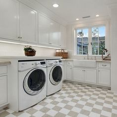 Laundry-Room-Ideas_05.jpg 510×510 pixels